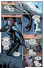 Mighty Avengers (2013-2014) #5