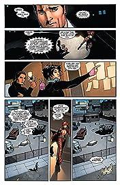 X-Men (2013-2015) #9