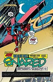 Spider-Man (1990-1998) #54