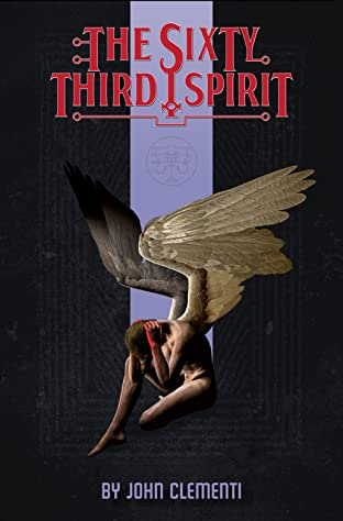 The Sixty-Third Spirit