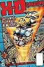 X-O Manowar (1996-1998) #11