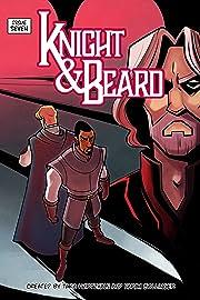 Knight & Beard #7