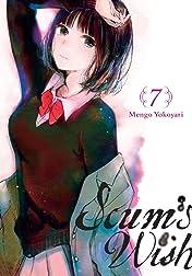 Scum's Wish Vol. 7
