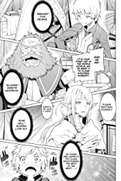 Is It Wrong to Try to Pick Up Girls in a Dungeon? Vol. 9