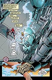 Spider-Man (1990-1998) #56