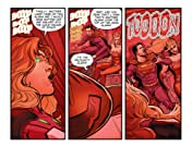 Injustice 2 (2017-2018) #60