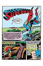 Superman: The Golden Age Vol. 4