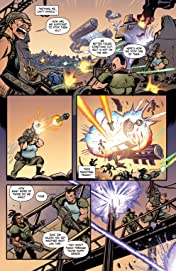 Halo: Collateral Damage #2