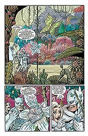 Batman: Widening Gyre #6 (of 6)