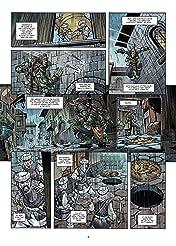 Orcs & Goblins Vol. 2: Myth