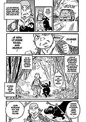 Ma vie dans les bois Vol. 2