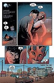 Grimm Tales of Terror Vol. 4 #3