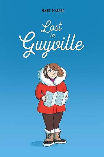 Lost in Guyville