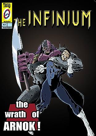 The Infinium #5