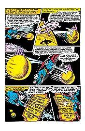 Action Comics (1938-2011) #353