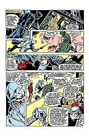 Detective Comics (1937-2011) #494