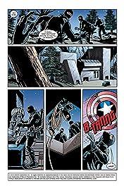 Captain America (1998-2002) #41
