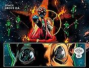 Injustice 2 (2017-) #61