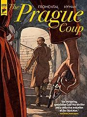 The Prague Coup Vol. 1
