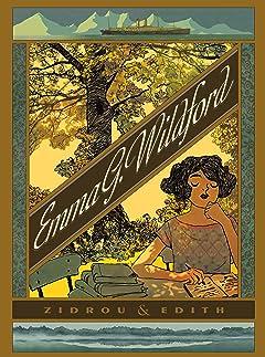 Emma G. Wildford Vol. 1