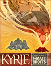Kyrie #12