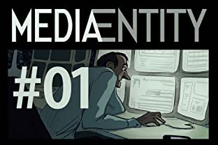MediaEntity Vol. 1