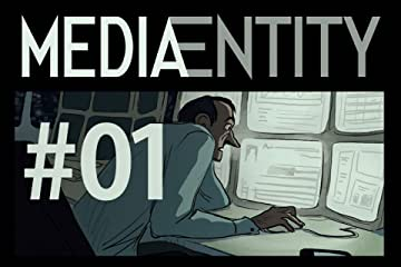 MediaEntity Tome 1