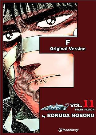 F Vol. 11