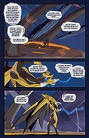 Gold Digger #124