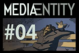 MediaEntity Vol. 4
