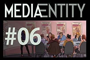 MediaEntity Vol. 6