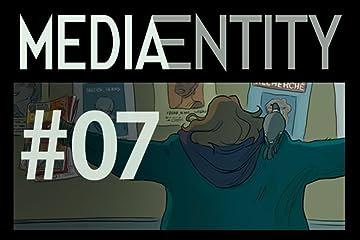 MediaEntity Vol. 7
