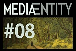 MediaEntity Vol. 8