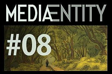 MediaEntity Vol. 8