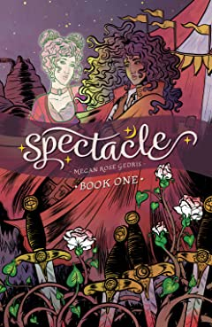 Spectacle Vol. 1