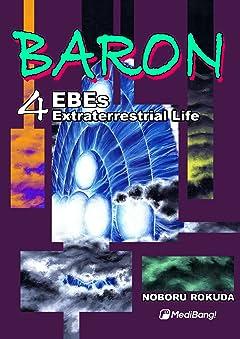 Baron Vol. 4