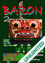 Baron Vol. 2