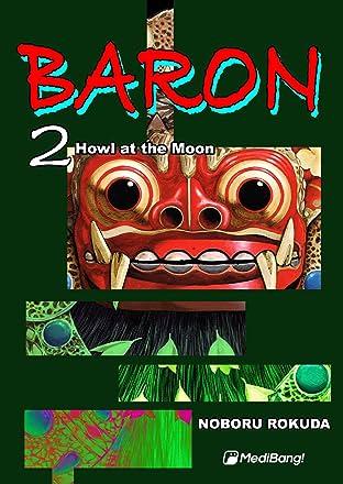 Baron Vol. 2