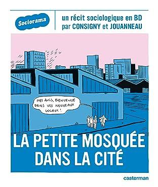 Sociorama: La petite mosquée dans la citée