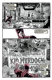 Daredevil: Giallo