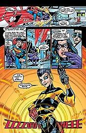 JLA (1997-2006) #37