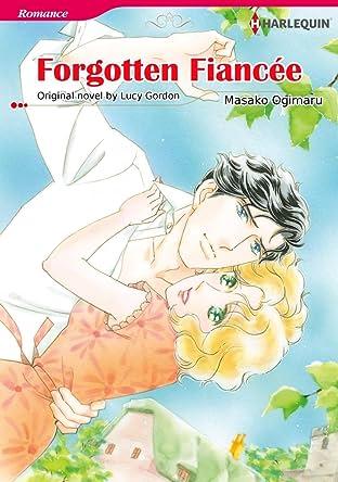 Forgotten Fiancée