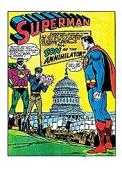 Action Comics (1938-2011) #356