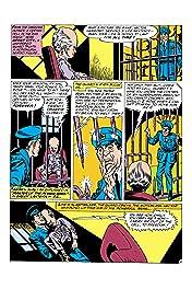 Green Lantern (1960-1986) #25