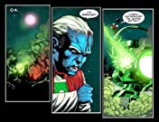 Injustice 2 (2017-) #62