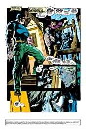 Uncanny X-Men (1963-2011) #288