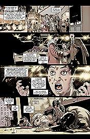 Suicide Squad (2016-) #43