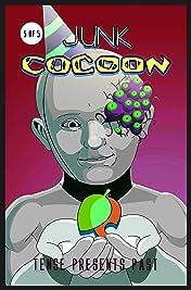 Junk Cocoon #5