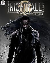 Nightfall: Michael's Awakening #1