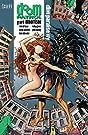Doom Patrol (1987-1995) Vol. 3: Down Paradise Way